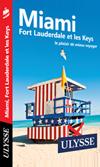 Infos-voyage Ulysse