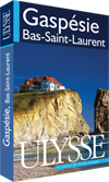 Gaspésie, Bas-Saint-Laurent