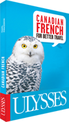 Canadian French for Better Travel