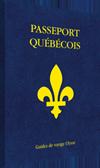 Passeport québécois