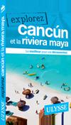 explorez cancun