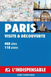 T1 Paris Visites (Plans Détaillés + Descriptions)