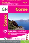 Ign Mr19 Mini Corse
