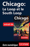 Chicago - Le Loop et le South Loop