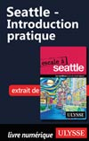 Seattle - Introduction pratique