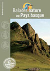 Balades Nature en Pays Basque