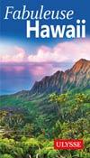 Fabuleuse Hawaii