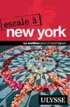 Escale à New York