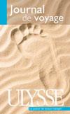 Journal de voyage Ulysse – L'empreinte