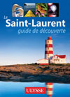 Le Saint-Laurent - guide de dcouverte