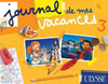 Journal de mes vacances 3
