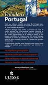 C4: Fabuleux Portugal