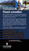 C4: Fabuleux Ouest canadien