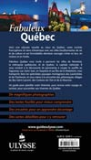 C4: Fabuleux Québec