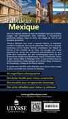 C4: Fabuleux Mexique