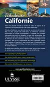 C4: Fabuleuse Californie