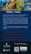 C4: Fabuleux Alaska et Yukon