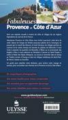 C4: Fabuleuses Provence et Côte d'Azur