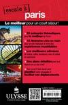 C4: Escale à Paris