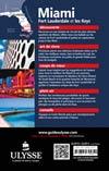 C4: Miami, Fort Lauderdale et les Keys