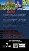 C4: Fabuleuse Cuba