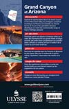 C4: Grand Canyon et Arizona