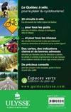 C4: Le Québec à vélo - 20 circuits découverte au Québec