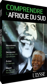 Comprendre l'Afrique du Sud