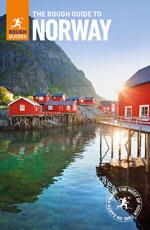 Rough Norway
