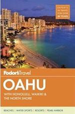 Fodor Oahu