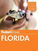 Fodor Florida