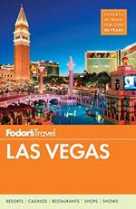 Fodor Las Vegas