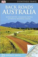 Eyewitness Back Roads Australia