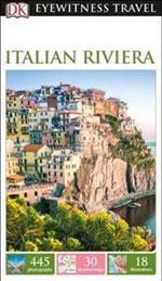 Eyewitness Italian Riviera (Liguria)