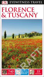 Eyewitness Florence & Tuscany