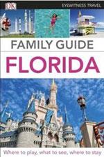 Eyewitness Travel Family Florida