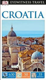 Eyewitness Croatia