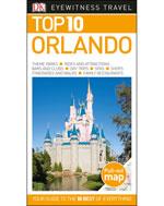 Eyewitness Top 10 Orlando