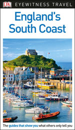 Eyewitness England's South Coast