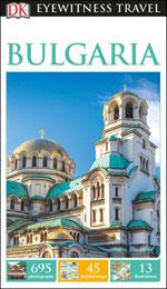 Eyewitness Bulgaria