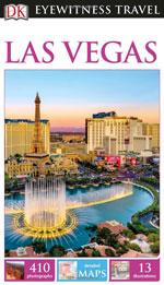 Eyewitness Las Vegas