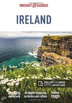 Insight Ireland