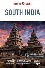Insight South India