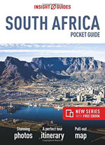 Insight Pocket South Africa