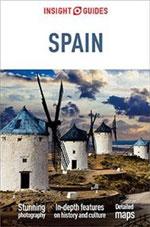 Insight Spain