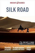 Insight Silk Road
