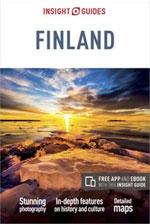 Insight Finland