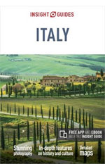Insight Italy