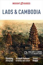 Insight Laos & Cambodia