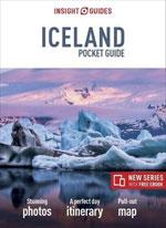 Insight Pocket Iceland
